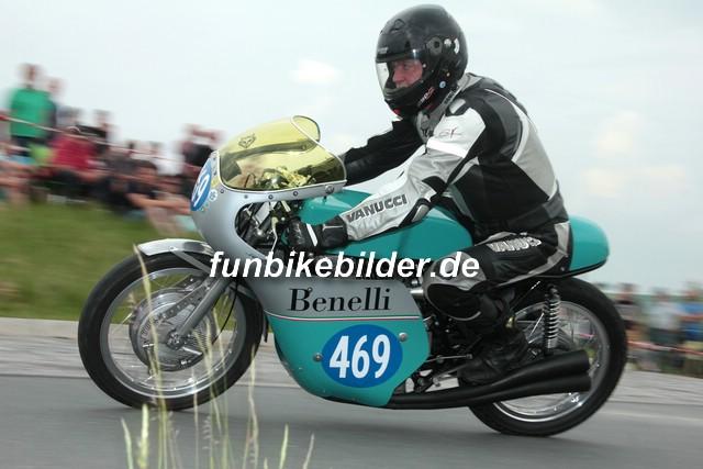 17. Zschopauer Classic 2016 Bild_0575