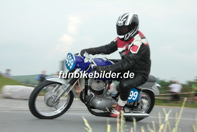 17. Zschopauer Classic 2016 Bild_0580