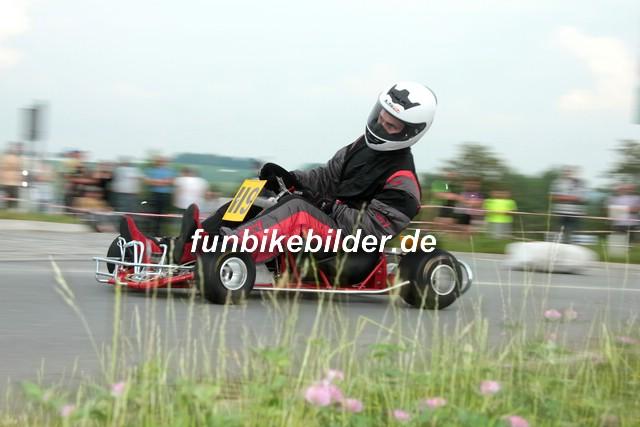 17. Zschopauer Classic 2016 Bild_0591