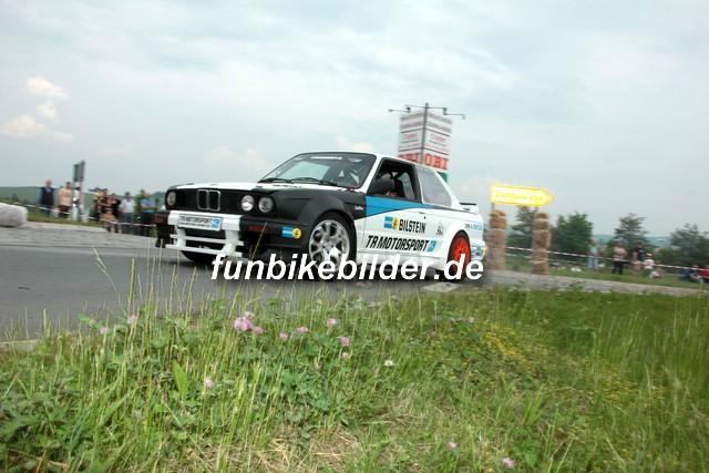 17. Zschopauer Classic 2016 Bild_0594