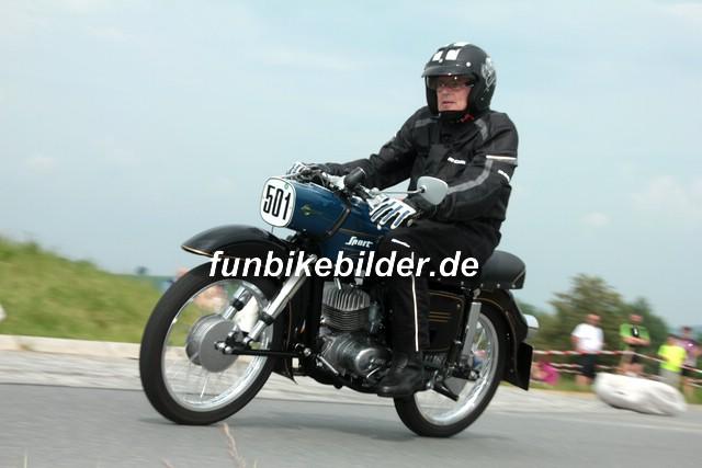 17. Zschopauer Classic 2016 Bild_0597