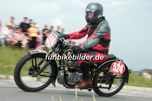 17. Zschopauer Classic 2016 Bild_0600