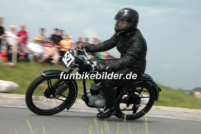 17. Zschopauer Classic 2016 Bild_0604