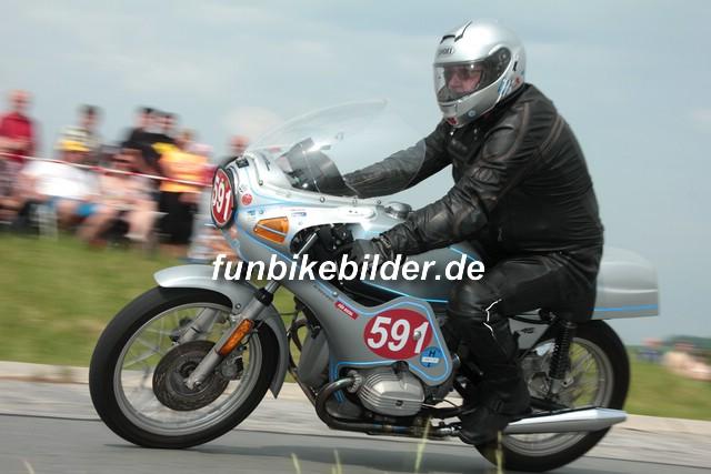 17. Zschopauer Classic 2016 Bild_0610