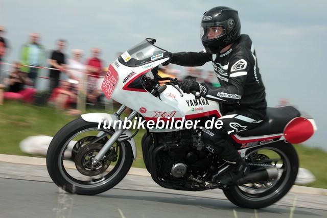 17. Zschopauer Classic 2016 Bild_0612