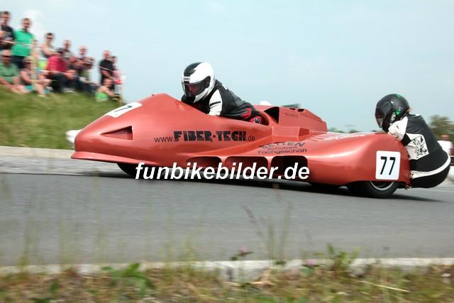 17. Zschopauer Classic 2016 Bild_0617
