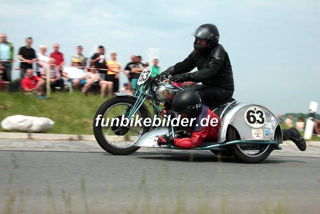 17. Zschopauer Classic 2016 Bild_0622