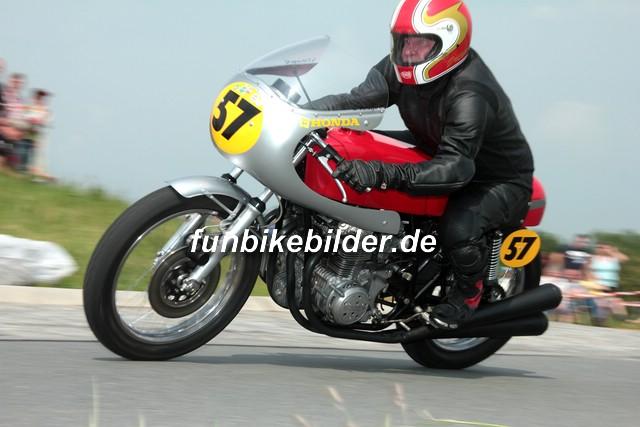 17. Zschopauer Classic 2016 Bild_0623