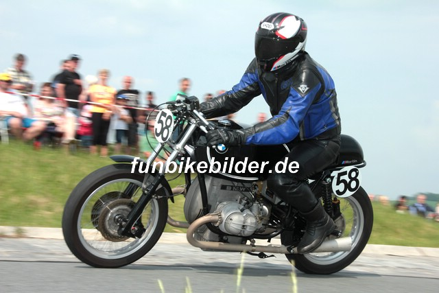 17. Zschopauer Classic 2016 Bild_0624