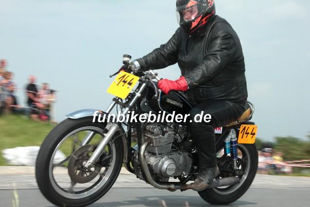 17. Zschopauer Classic 2016 Bild_0626