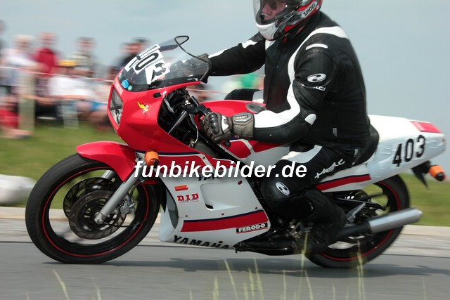 17. Zschopauer Classic 2016 Bild_0629