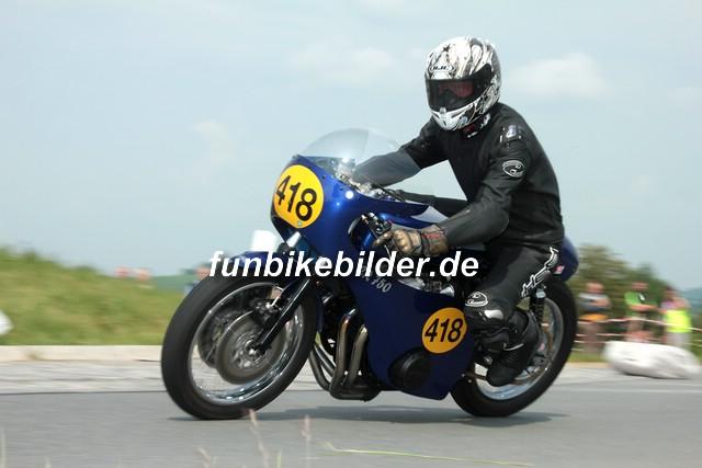 17. Zschopauer Classic 2016 Bild_0631