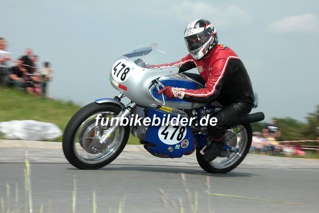 17. Zschopauer Classic 2016 Bild_0632