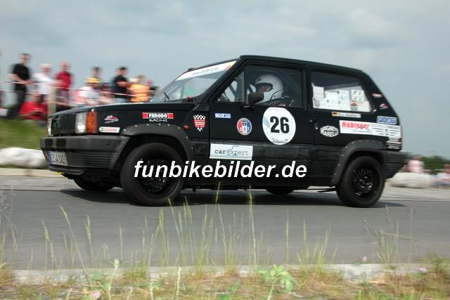 17. Zschopauer Classic 2016 Bild_0637