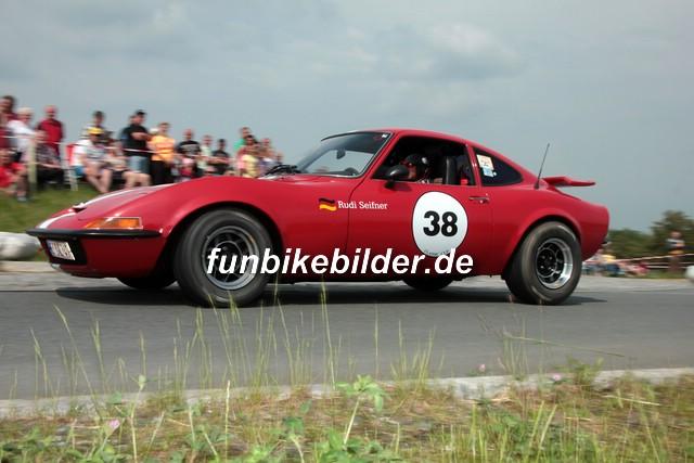 17. Zschopauer Classic 2016 Bild_0639