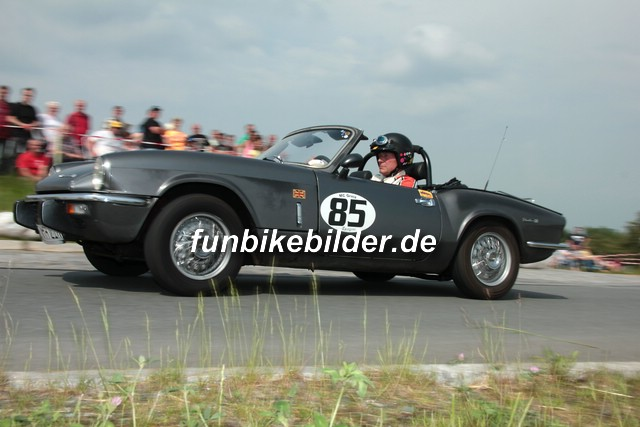 17. Zschopauer Classic 2016 Bild_0640