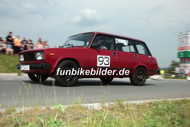17. Zschopauer Classic 2016 Bild_0641