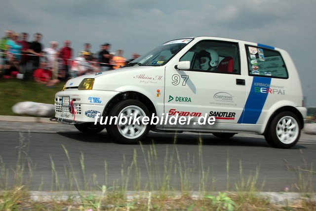 17. Zschopauer Classic 2016 Bild_0642