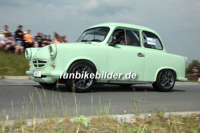 17. Zschopauer Classic 2016 Bild_0643