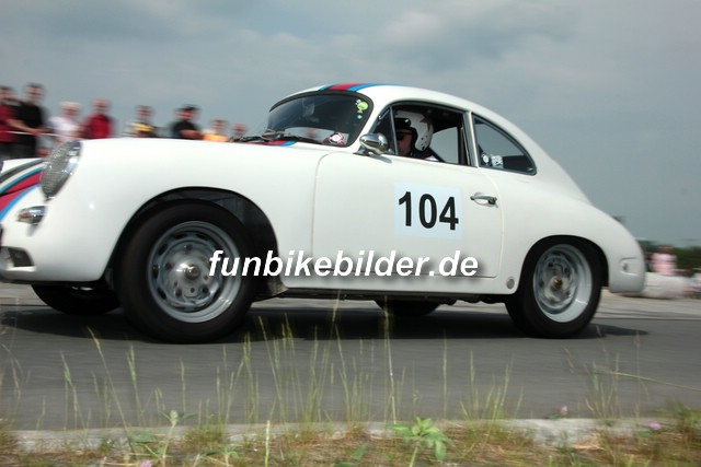 17. Zschopauer Classic 2016 Bild_0644