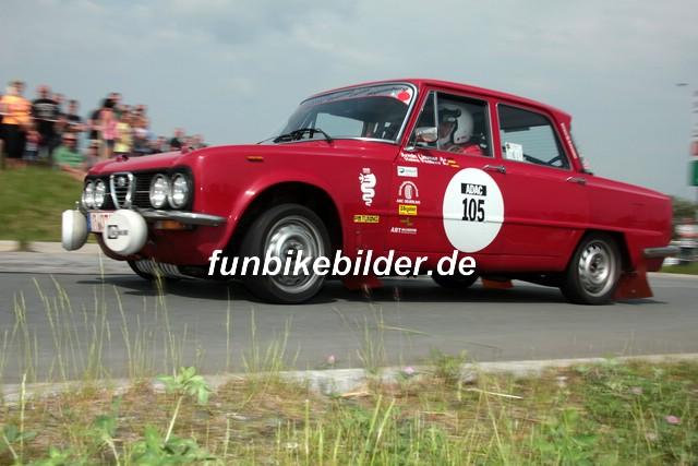 17. Zschopauer Classic 2016 Bild_0645