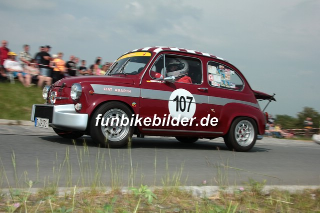 17. Zschopauer Classic 2016 Bild_0646