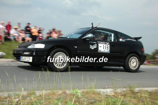 17. Zschopauer Classic 2016 Bild_0648
