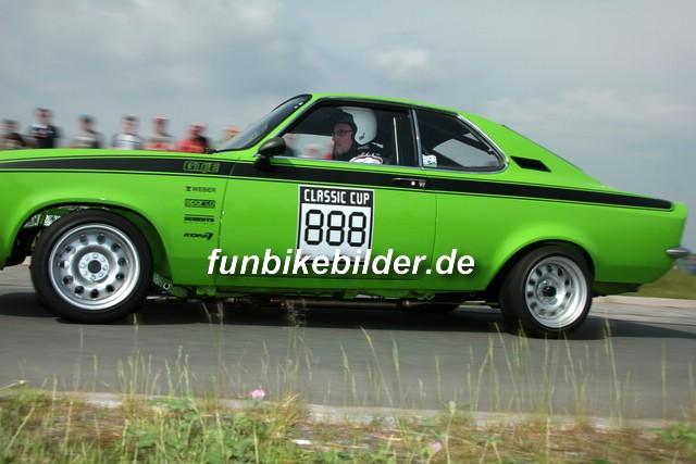 17. Zschopauer Classic 2016 Bild_0653