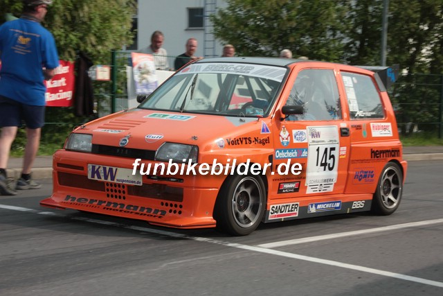 17. Zschopauer Classic 2016 Bild_0660