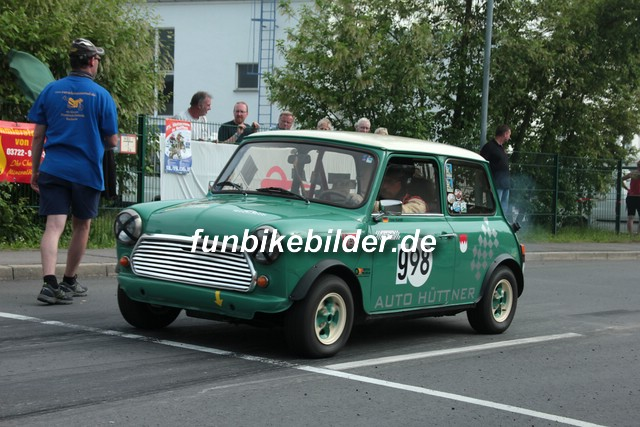 17. Zschopauer Classic 2016 Bild_0675