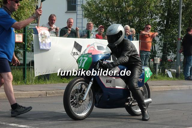 17. Zschopauer Classic 2016 Bild_0678