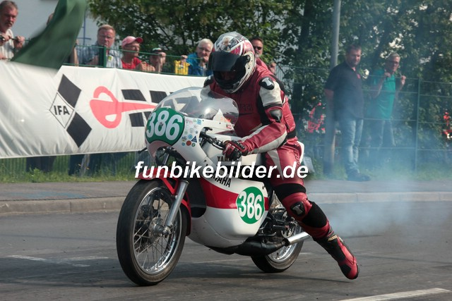 17. Zschopauer Classic 2016 Bild_0683