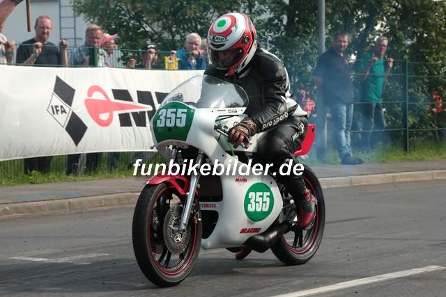 17. Zschopauer Classic 2016 Bild_0684