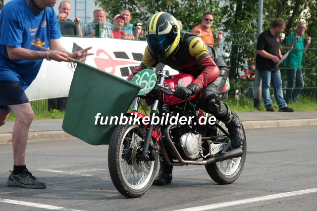 17. Zschopauer Classic 2016 Bild_0687