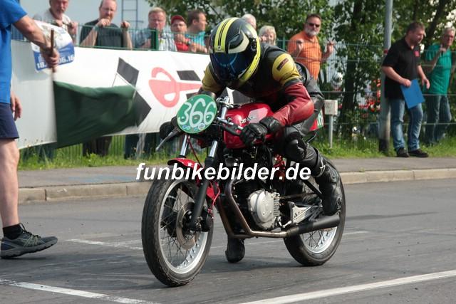 17. Zschopauer Classic 2016 Bild_0688
