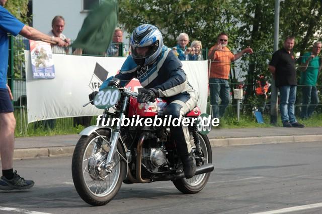 17. Zschopauer Classic 2016 Bild_0689
