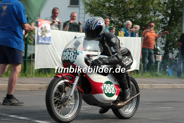17. Zschopauer Classic 2016 Bild_0691