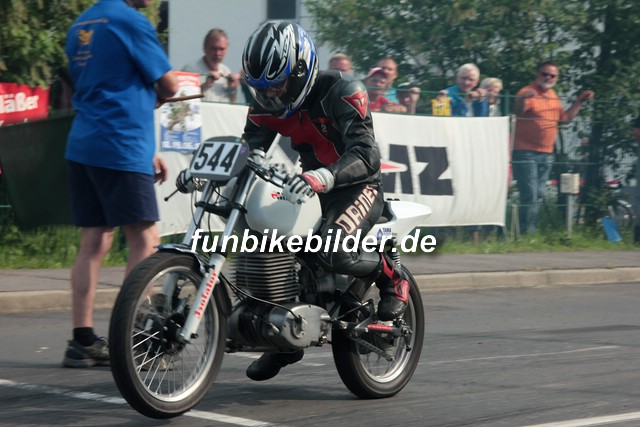 17. Zschopauer Classic 2016 Bild_0694