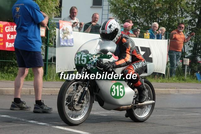 17. Zschopauer Classic 2016 Bild_0695