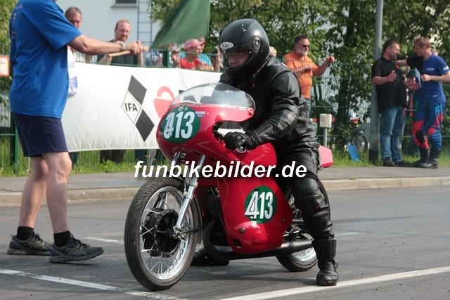 17. Zschopauer Classic 2016 Bild_0696