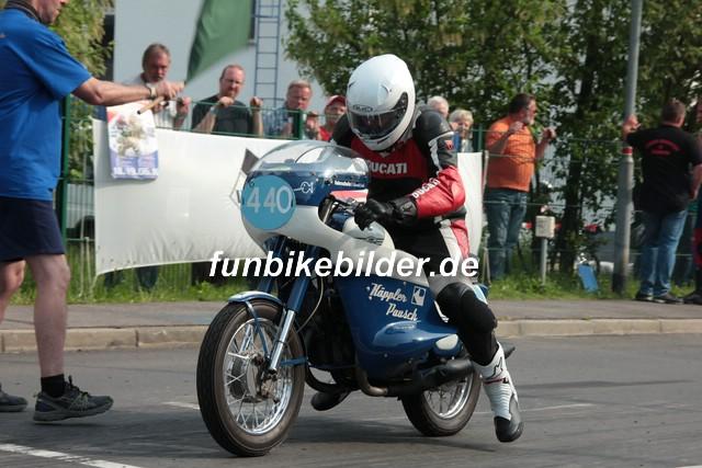 17. Zschopauer Classic 2016 Bild_0697