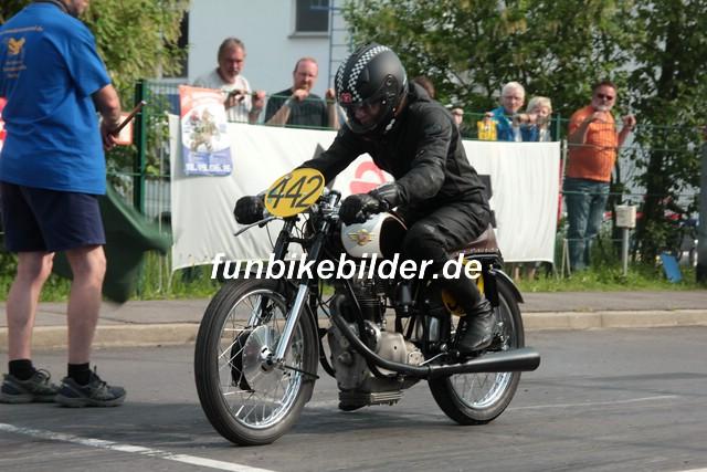 17. Zschopauer Classic 2016 Bild_0698