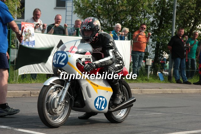 17. Zschopauer Classic 2016 Bild_0699