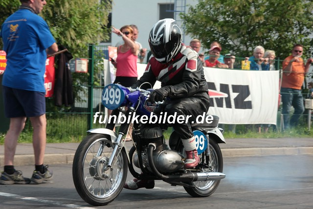 17. Zschopauer Classic 2016 Bild_0702