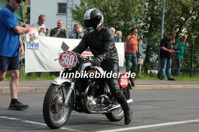 17. Zschopauer Classic 2016 Bild_0703