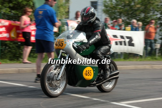 17. Zschopauer Classic 2016 Bild_0705