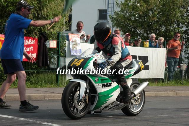 17. Zschopauer Classic 2016 Bild_0711