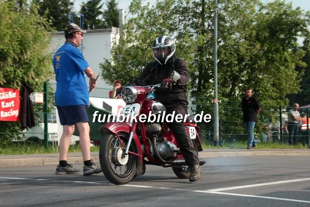17. Zschopauer Classic 2016 Bild_0715