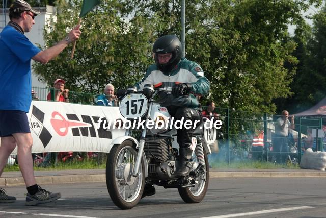 17. Zschopauer Classic 2016 Bild_0717