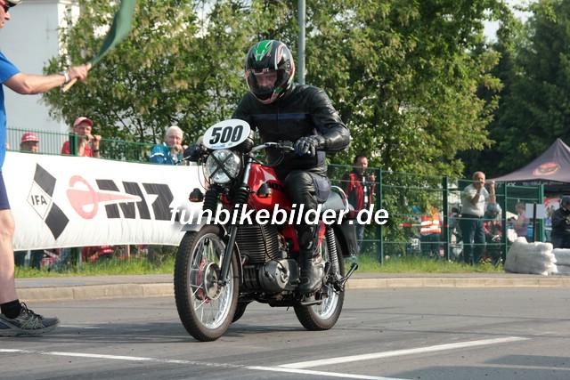 17. Zschopauer Classic 2016 Bild_0718